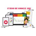 Curso de Google Ads 2021 - Emma Llensa