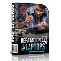 Reparación de laptops