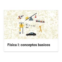 Física I Conceptos Básicos - Roberto Atton