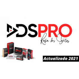 Ads Pro 2021