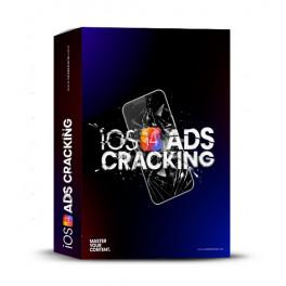 IOS 14 Ads Hacking