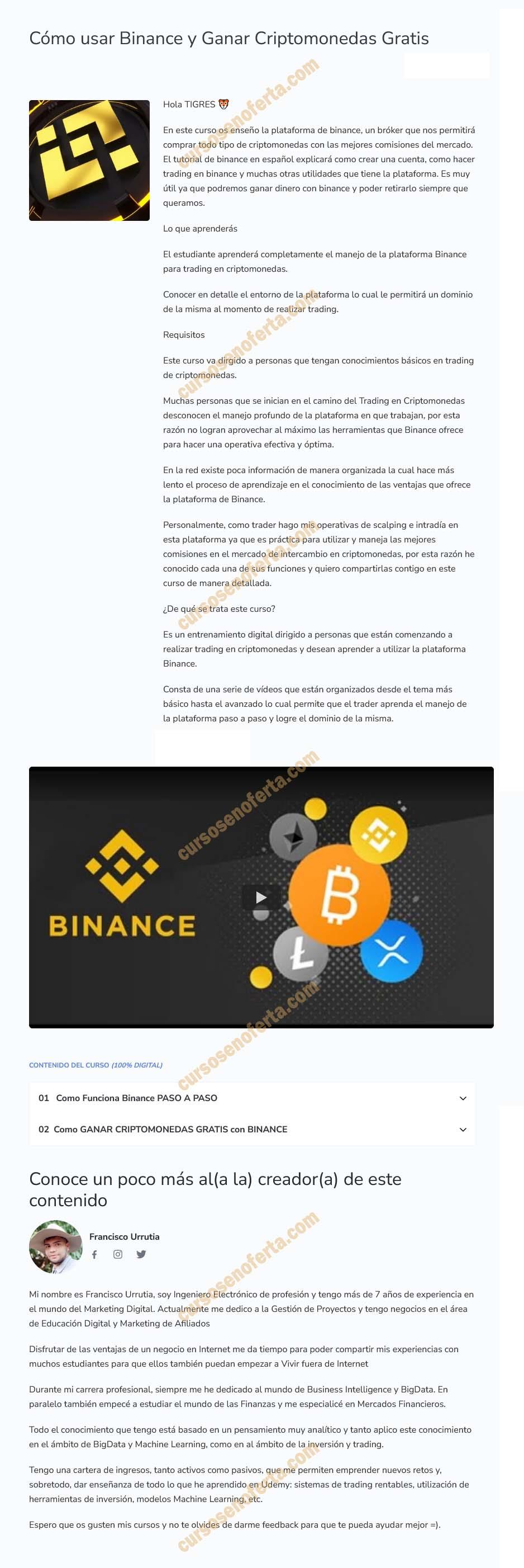 https://www.hotmart.com/product/es/como-usar-binance-y-ganar-criptomonedas-gratis/L58592040P