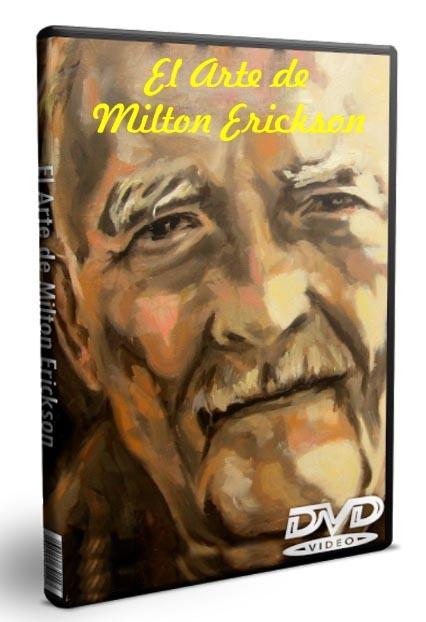 El Arte de Milton Erickson