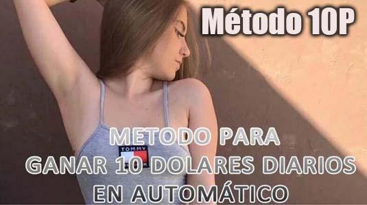 método 10P