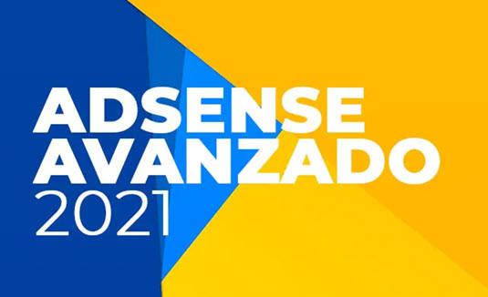 Curso de Adsense Avanzado 2021  Bruno Ramos