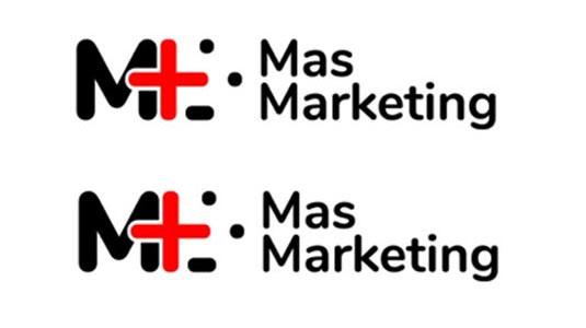 Más Marketing y Publicidad Omnicanal  Vilma Nuñez