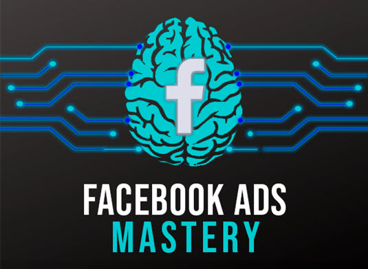 Facebook Ads Mastery  Nicolai Schmitt