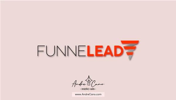 FunneLead  Andre Cano