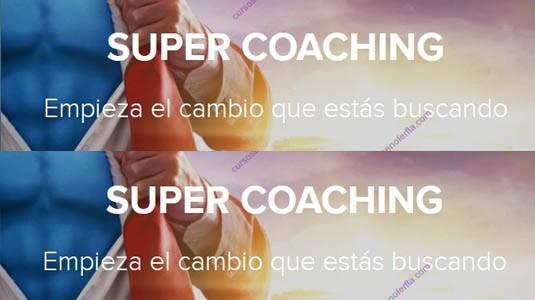 super coaching - raimon samsó
