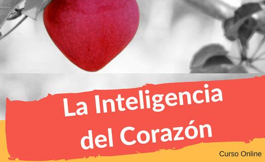 La inteligencia del corazón  Miriam Simón