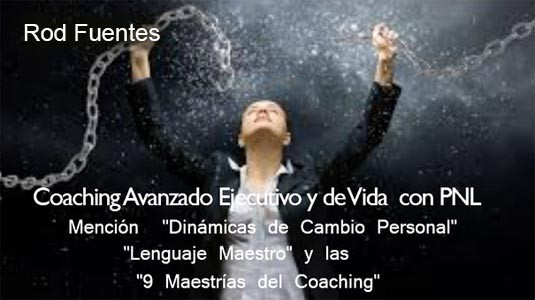 diplomado en coaching avanzado ejecutivo