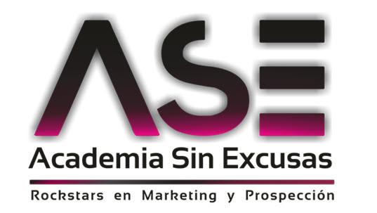 Academia sin Excusas  Sonia Rodríguez