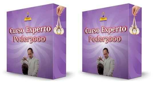 curso experto poder 300